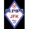JFK Olimps Riga