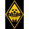 Kairat Moscou