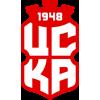 CSKA 1948 II