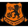 Bnei Yehuda Tel Aviv