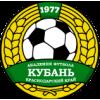 SSh Football Krasnodar Region