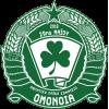 Omonia 29is Maiou
