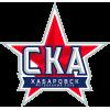 SKA-Khabarovsk-2