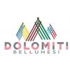 AC Dolomiti Bellunesi