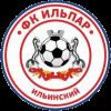 Ilpar Iljinskiy