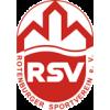 Rotenburger SV