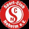 SC Neheim