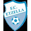 FC Etzella Ettelbrück