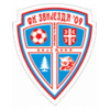 FK Zvijezda 09 UEFA U19