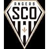 SCO Angers UEFA U19