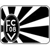 FC 08 Villingen