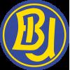 HSV Barmbek-Uhlenhorst II