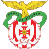 Sport Clube Praiense
