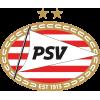 Jong PSV