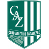Club Atlético Zacatepec