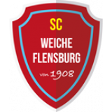 SC Weiche 08