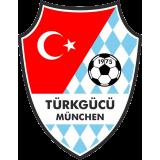 Türkgücü Münch.