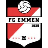FC Emmen