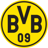 B. Dortmund II