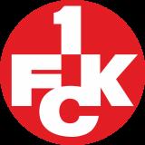 1.FC K'lautern