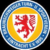 E. Braunschweig
