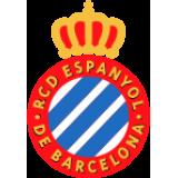 Espanyol Barcelona