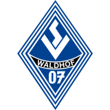 Waldh. Mannheim