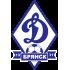 Dinamo Bryansk