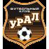 Ural Iekaterinbourg