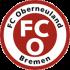 FC Oberneuland