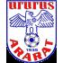 Арарат Ереван