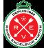 Royal Excelsior Virton