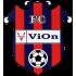 FC ViOn Zlate Moravce-Vrable