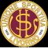 AS Livorno