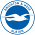 Brighton & Hove Albion