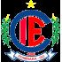 Itumbiara Esporte Clube (GO)