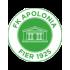 FK Apolonia