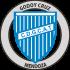 Club Deportivo Godoy Cruz Antonio Tomba
