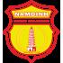 DUOC NAM HA Nam Dinh FC