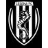 Cesena FC
