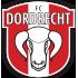 FC Dordrecht