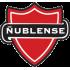 CD Ñublense