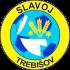 Slavoj Trebisov