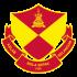 Selangor FC
