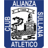 Alianza Atlético Sullana