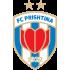 FC Prishtina