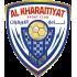 Al-Kharitiyath SC
