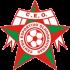 Centro Esportivo Olhodaguense (AL)