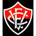 Esporte Clube Vitória