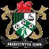 Aberystwyth Town FC